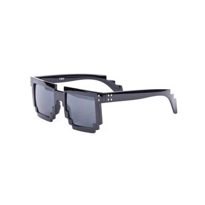 Слънчеви очила Minecraft 435