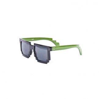 Слънчеви очила Minecraft 436