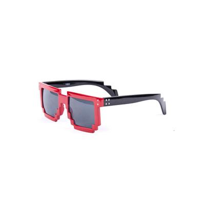 Слънчеви очила Minecraft 437