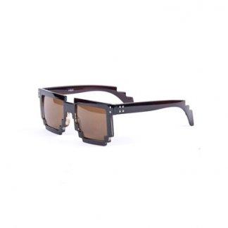 Слънчеви очила Minecraft 438