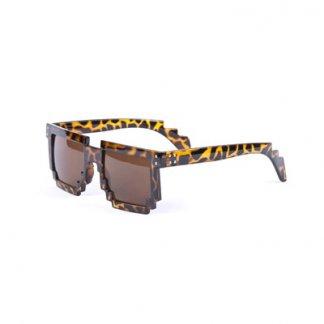 Слънчеви очила Minecraft 439