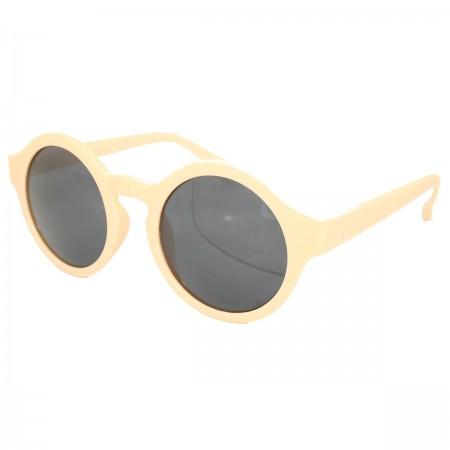 Кръгли слънчеви очила 458