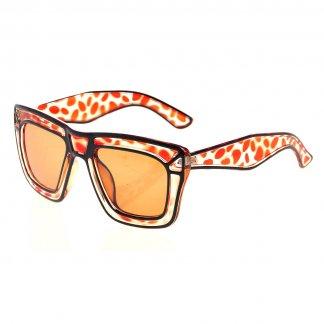 Слънчеви очила 470