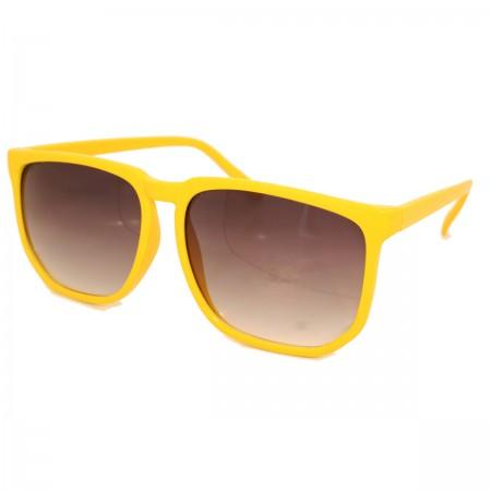 Слънчеви очила 585