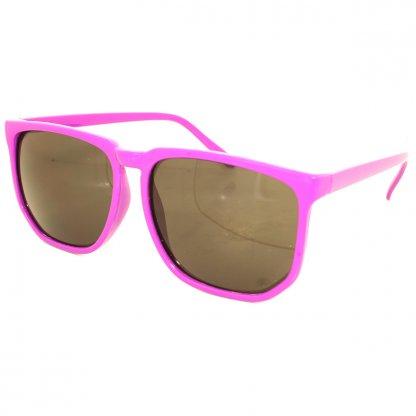 Opticalia Fashion 586