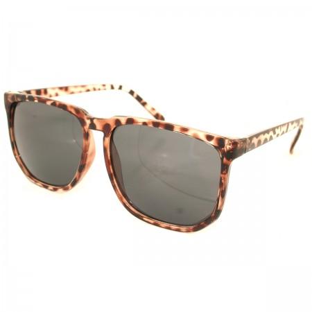Opticalia Fashion 588