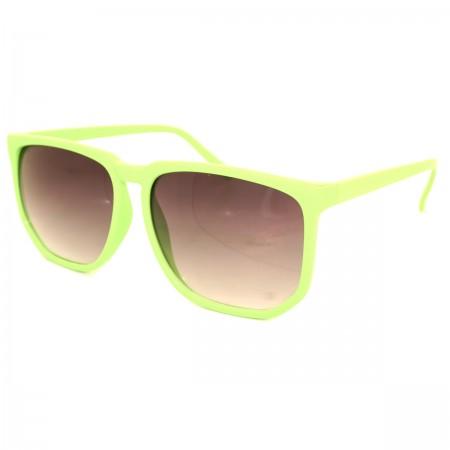 Opticalia Fashion 589