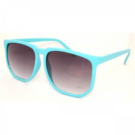 Opticalia Fashion 590