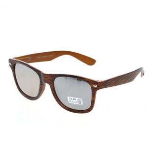 Слънчеви очила Уейфеър 629