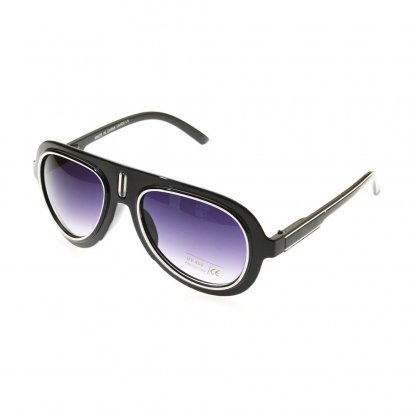 Слънчеви очила 635