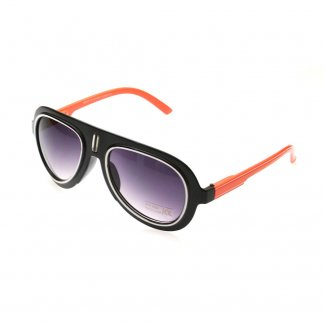 Слънчеви очила 640