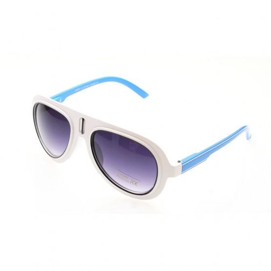 Слънчеви очила 641