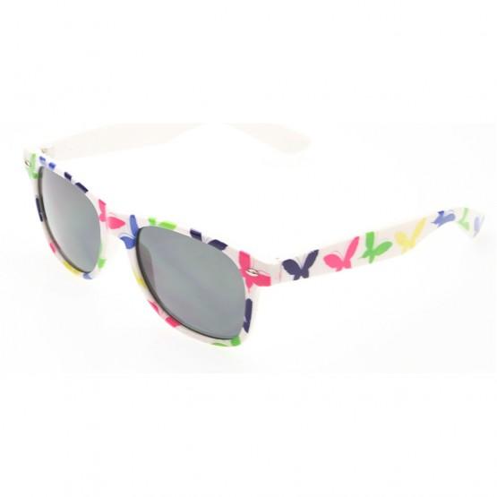 Слънчеви очила Уейфеър 652