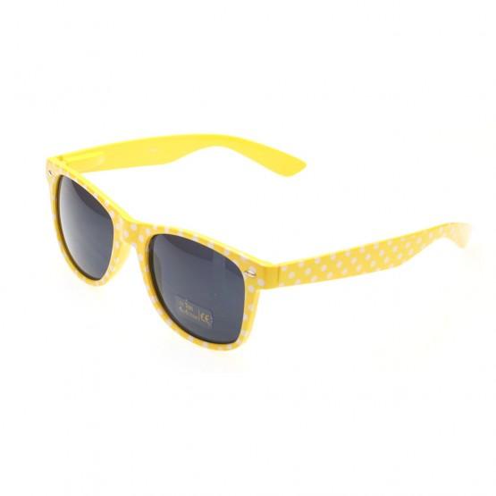 Слънчеви очила Уейфеър 654