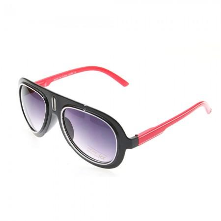 Слънчеви очила 659