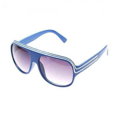 Слънчеви очила 677