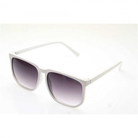 Opticalia Fashion 702