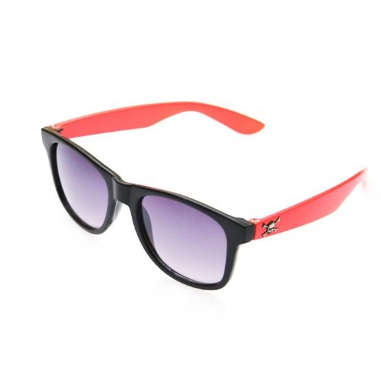 Слънчеви очила Уейфеър 704