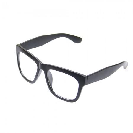 Optical Fashion 705 с прозрачни стъкла