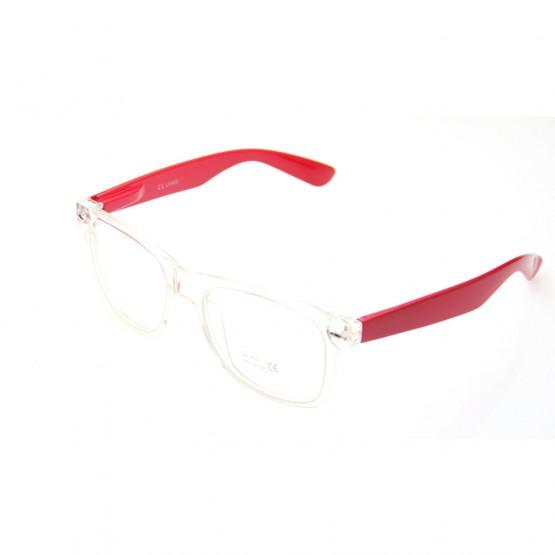 Слънчеви очила Уейфеър 706