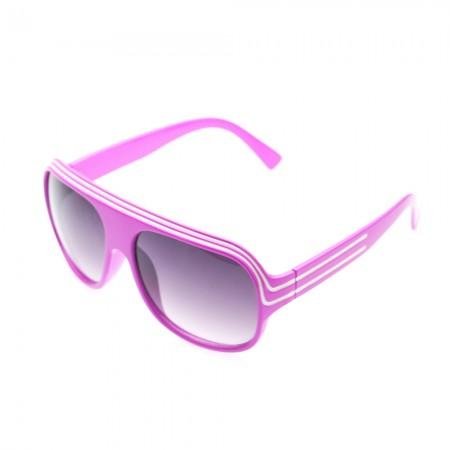 Слънчеви очила 711