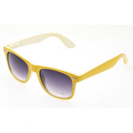 Слънчеви очила Уейфеър 712