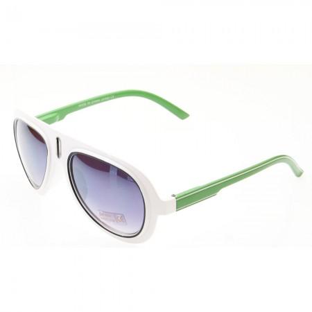 Слънчеви очила 714