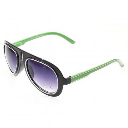 Слънчеви очила 715