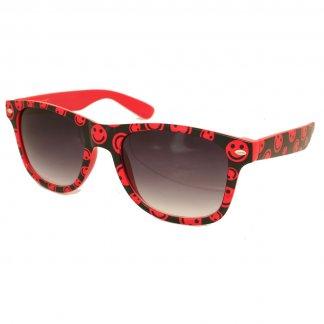 Слънчеви очила Уейфеър72