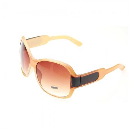 Слънчеви очила Opticalia Fashion 724
