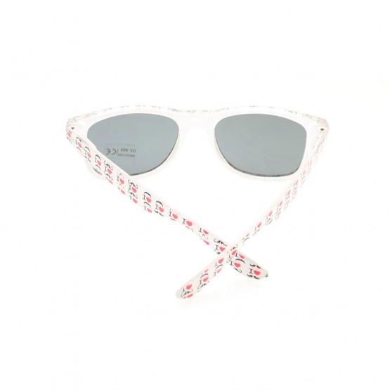 Слънчеви очила Уейфеър 727