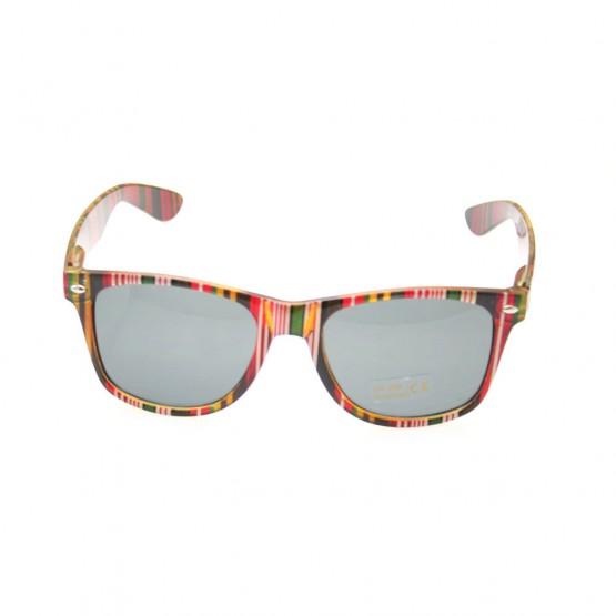 Слънчеви очила Уейфеър 728