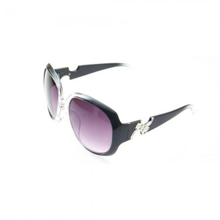 Слънчеви очила Opticalia Fashion 731