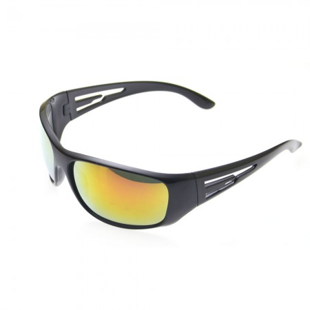 Спортни очила 731
