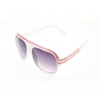 Слънчеви очила 738