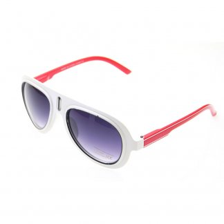 Слънчеви очила 739