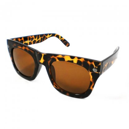 Слънчеви очила Lava 02