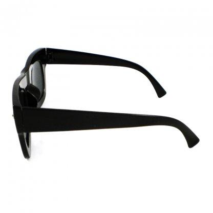 Слънчеви очила Lava 01