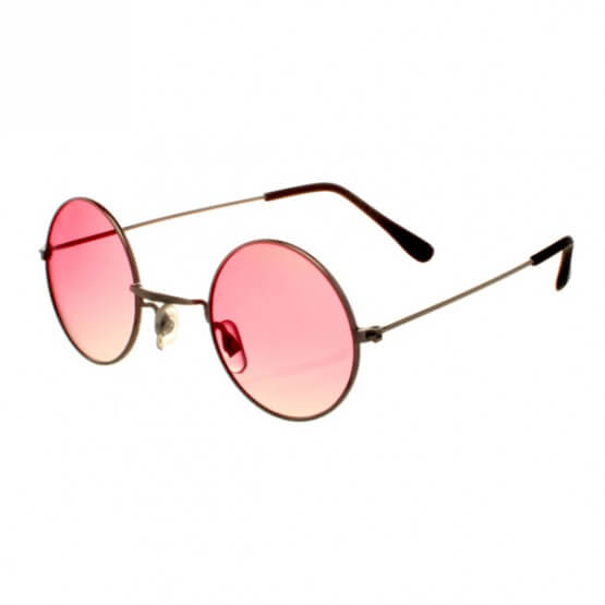 Слънчеви очила Ленън