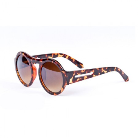 Кръгли очила 429